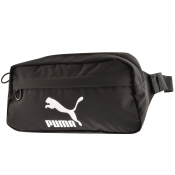 Product Image for Puma Waist Bag Black