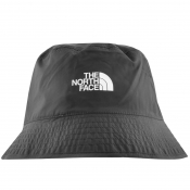 Product Image for The North Face Reversible Sun Stash Hat Grey