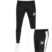Product Image for Puma T7 Track Pant Joggers Black