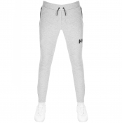 Product Image for Helly Hansen Ocean Jogging Bottoms Grey
