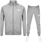 Product Image for Puma Tracksuit Grey