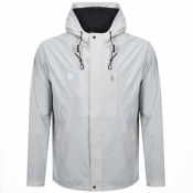 Product Image for Les Deux Eliott Technical Jacket Grey
