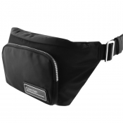 Product Image for Calvin Klein Primary Waist Bag Black