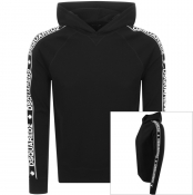 Product Image for DSQUARED2 Hoodie Black