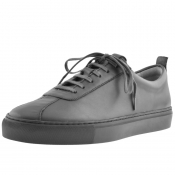 Product Image for Grenson Sneaker 1 Trainers Grey