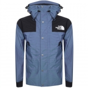 Product Image for The North Face 1990 Mountain Jacket Blue