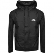 Product Image for The North Face 1985 Mountain Jacket Black