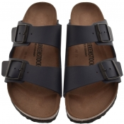 Birkenstock Arizona Sandals Blue