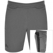 Under Armour MK1 Shorts Grey img
