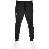 Product Image for Under Armour Sportstyle Tricot Joggers Black