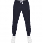 Product Image for Jack Wills Haydor Pheasant Joggers Navy
