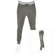 Product Image for Jack Wills Birkenhead Joggers Green