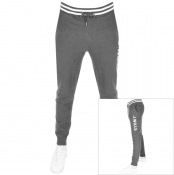 Product Image for Jack Wills Birkenhead Joggers Grey