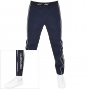 Product Image for Carhartt Terrace Joggers Navy