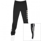 Product Image for adidas Originals X Tanaami Track Pant Black