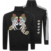 Product Image for adidas OriginalsXTanaami Full Zip Track Top Black
