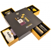 Crep Protect Ultimate Shoe Care Box Pack