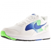 Product Image for Nike Air Skylon II Trainers White