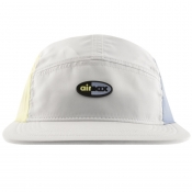Product Image for Nike Air Max Aerobill Cap White