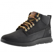 Product Image for Timberland Killington Chukka Boots Black