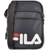 Product Image for Fila Vintage London Shoulder Bag Navy