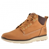 Product Image for Timberland Killington Chukka Boots Brown.