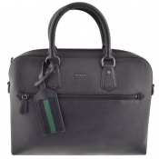 Product Image for Ralph Lauren Breifcase Bag Navy