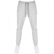 Product Image for Emporio Armani Jogging Bottoms Grey