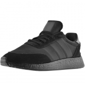 Product Image for adidas Originals I 5923 Trainers Black