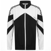 Adidas Originals Palmeston Windbreaker Jacket