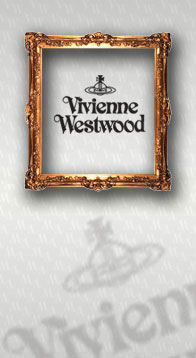 Vivienne Westwood Footwear and Shoes