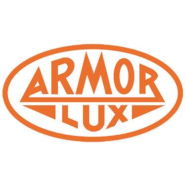 Filter Desktop Brands Logo - armor lux